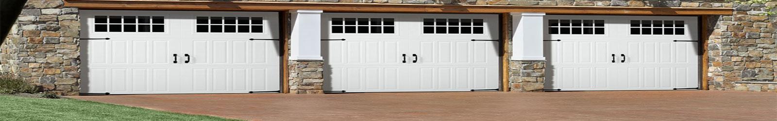 Garage Door Spring Replacement Ellicott City Md
