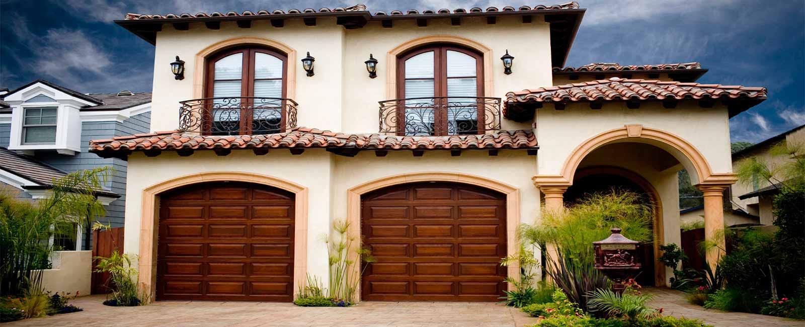 Garage Door Repair Ellicott City MD   Local U0026 Professional